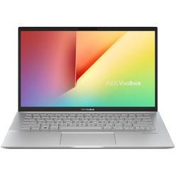 ASUS VivoBook S431FA-EB039T Silver (90NB0LR4-M01050)