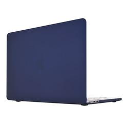 VLP Plastic Case, темно-синий PCMBP16-13DBM