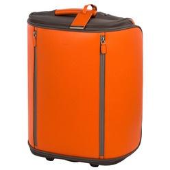 BORK HOME HL700 чемодан дорожный