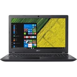 Acer Aspire A315-21G-944Q (NX.GQ4ER.059)