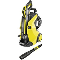 Karcher K5 Full Control Plus (1.324-520.0)