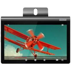 Lenovo Yoga Tablet YT-X705X (ZA540002RU)