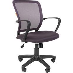 Chairman 698 серый