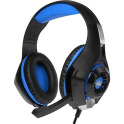 CROWN CMGH-102T Black/blue
