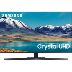Samsung UE65TU8500UXRU (2020)