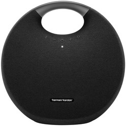 Harman/Kardon Onyx Studio 6 Black