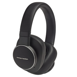 Harman/Kardon FLY ANC Black