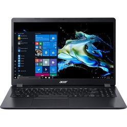 Acer Extensa EX215-51-32E8 Black (NX.EFZER.00B)