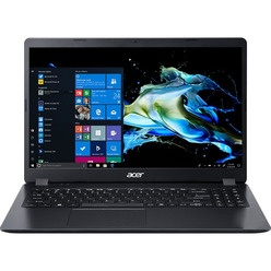 Acer Extensa EX215-51-57NP Black (NX.EFZER.00H)