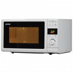 Микроволновая печь без инверторного управления мощностью Gorenje MO20DW