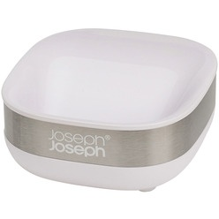 Joseph Joseph Slim Steel 70533