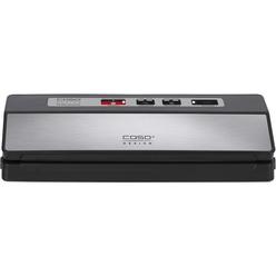 CASO VR 390