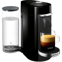 Nespresso Vertuo GCB2 Ink Black