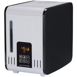 Boneco S450 (стерильный пар)
