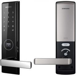 Samsung SHS-H505/5050 электронный дверной замок