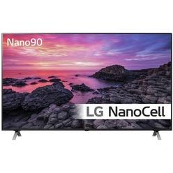 LG 55NANO906NA (2020)