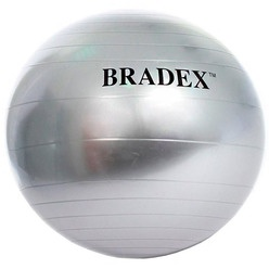 Bradex SF 0017