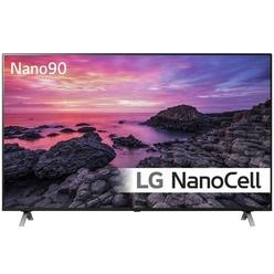LG NanoCell 75NANO906NA