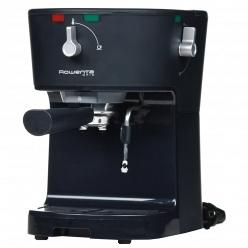 Кофеварка Rowenta ES3200
