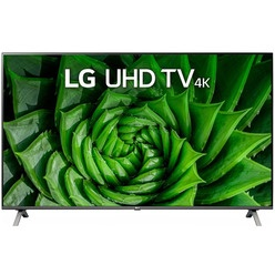LG 55UN80006LA (2020)