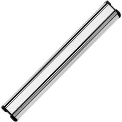Wuesthof Magnetic holders 7227/30