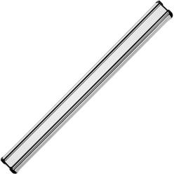 Wuesthof Magnetic holders 7227/45