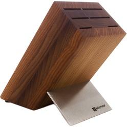Wuesthof Knife blocks 7260 WUS