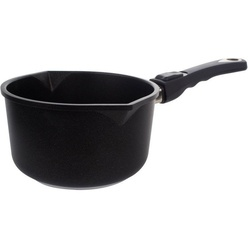 AMT Frying Pans 918