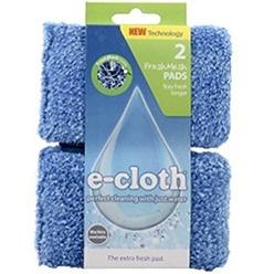E-cloth 20714 губка