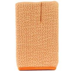 E-cloth 20527 варежка для мытья окон