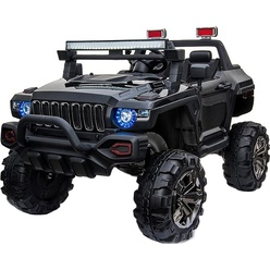 Toyland Jeep Big QLS 618 черный