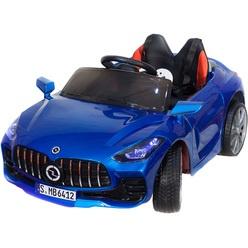 Toyland Mercedes Benz sport YBG6412 синий