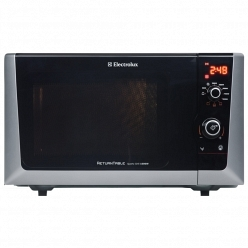 Микроволновая печь на 17-20 л Electrolux EMS 21400S