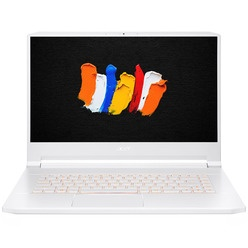 Acer ConceptD 7 CN715-71-73W1 White (NX.C4KER.002)