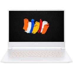 Acer ConceptD 7 Pro CN715-71P-79QK White (NX.C59ER.001)