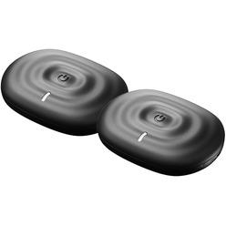 PowerDot Duo 2.0 черный