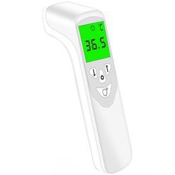 BaiQen AXD-515 термометр