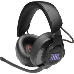 JBL Quantum 600, черный