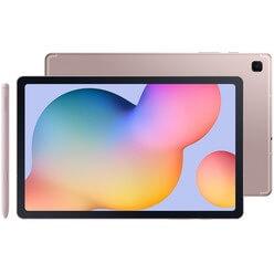 Samsung Galaxy Tab S6 Lite 64GB WiFi розовый (SM-P610NZIASER)