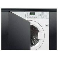 Встраиваемая стиральная машина с отжимом до 1400 об/мин Kuppersberg WM 140