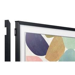 Samsung VG-SCFT32BL чёрная (2020)