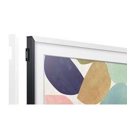 Samsung VG-SCFT32WT белая (2020)