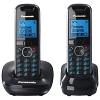 Panasonic KX-TG5512 RUB