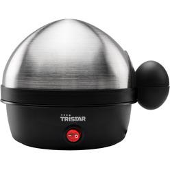 Tristar EK-3076