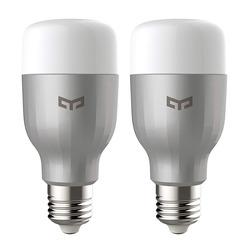 Xiaomi Mi LED Smart Bulb GPX4025GL