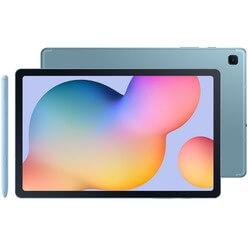 Samsung Galaxy Tab S6 Lite 64GB WiFi синий (SM-P610NZBASER)
