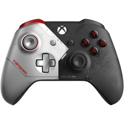 Microsoft Xbox Cyberpunk 2077