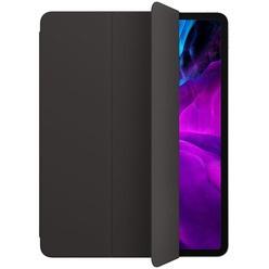 Apple Smart Folio iPad Pro 12.9 (4-го поколения) Black