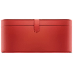 Dyson PU Leather Case Rd Retail