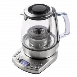 Чайник BORK K810
